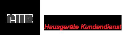 Elektrogerate Im Raum Hamburg Grunow Rogat Gbr