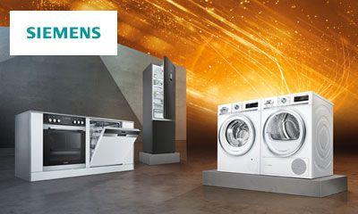 Siemens Kühlschrank Kundendienst : Siemens extraklasse ein topteam elektrogeräte im raum hamburg